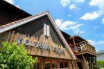 【人気店】レストラン ヌーベルバーグ(Nouvelle Vague) が福山市入船町へ移転オープン!/広島県福山市