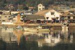 鞆の浦は江戸期の港湾施設が残る唯一の港町、その5つの施設とは?/広島県福山市