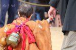 【鞆の浦・お弓神事】沼名前神社で矢を放ち、一年の悪鬼を祓う。毎年2月の第2日曜日は沼名前神社へ!/広島県福山市