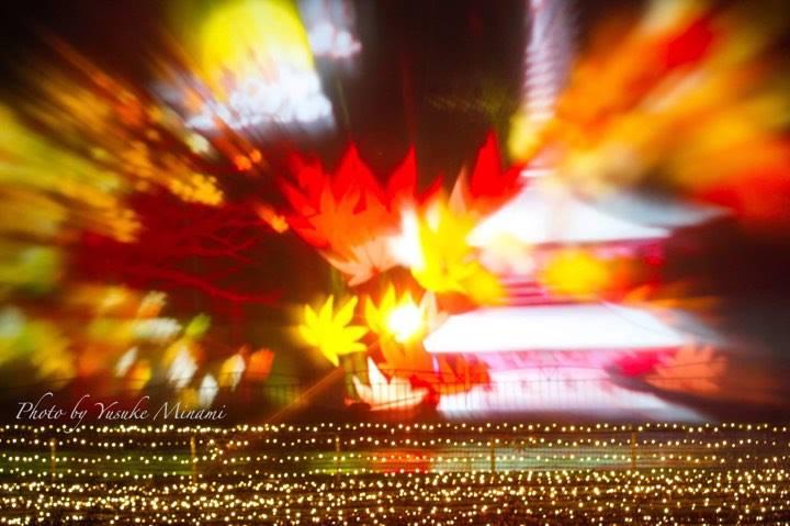 【広島イルミネーション2017】広島ドリミ、福山、三原、庄原でオススメする冬のイルミネーションスポット6選!/広島