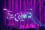 【セカオワ TOUR 2019 The Colors セトリ】ライブ写真で見るSEKAI NO OWARI、一眼レフカメラで撮影したマリンメッセ福岡公演セットリストを紹介!